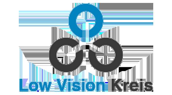Low Vision Kreis