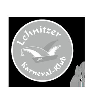 Lehnitzer Karneval-Klub