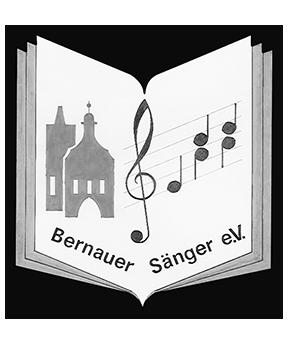 Bernauer Sänger